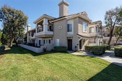 8057 E Desert Pine Drive, Anaheim Hills, CA 92808 - MLS#: 507150