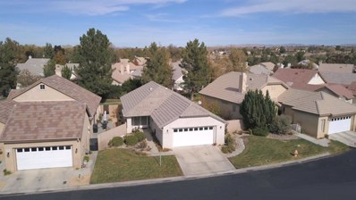 19590 Ironside Drive, Apple Valley, CA 92308 - #: 507184