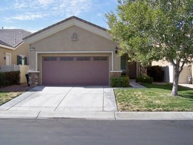 10090 Redstone Road, Apple Valley, CA 92308 - MLS#: 507232