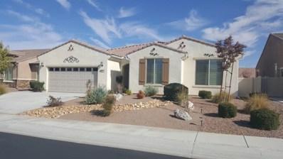 10963 Phoenix Road, Apple Valley, CA 92308 - MLS#: 507268