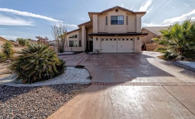 15157 Orchard Hill Lane, Helendale, CA 92342 - #: 507288