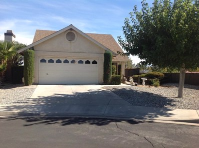 12429 Glennaire Way, Victorville, CA 92395 - MLS#: 507301