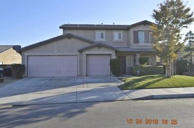 13457 Adler Street, Victorville, CA 92392 - #: 507416