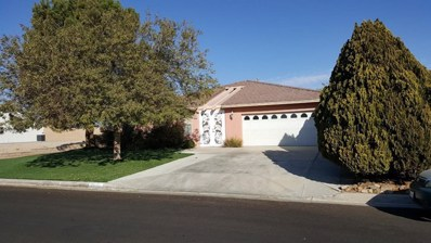 14790 Rivers Edge Road, Helendale, CA 92342 - #: 507474