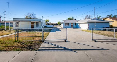 7572 Lankershim Avenue, Highland, CA 92346 - MLS#: 507534