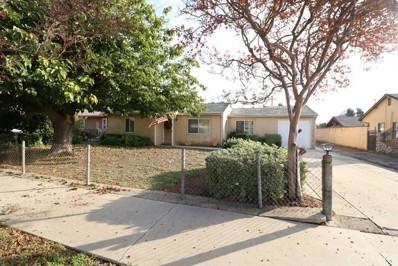13193 Cozzens Avenue, Chino, CA 91710 - MLS#: 507551