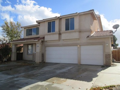 11547 Winter Place, Adelanto, CA 92301 - MLS#: 507560