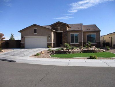 19009 Cassia Court, Apple Valley, CA 92308 - #: 507571
