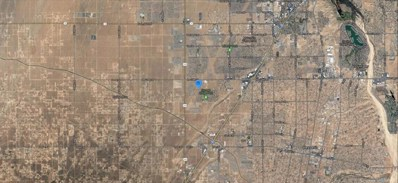 12578 Sycamore Street, Victorville, CA 92392 - MLS#: 507573
