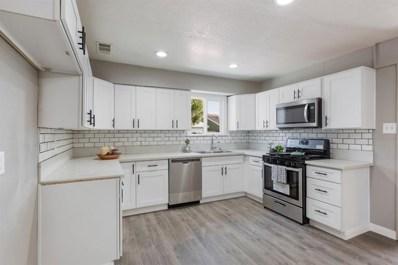 784 S Miramar Avenue, San Jacinto, CA 92583 - MLS#: 507576
