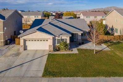 14570 Tucson Street, Victorville, CA 92394 - MLS#: 507680