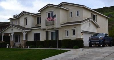 4834 Laurel Ridge Drive, Riverside, CA 92509 - MLS#: 507793