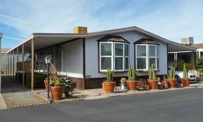 14000 El Evado Road UNIT 86, Victorville, CA 92392 - #: 507802