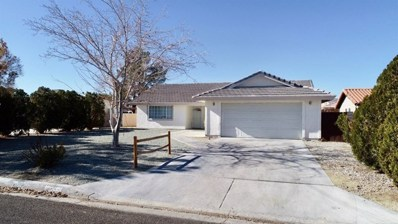 26804 Sheffield Lane, Helendale, CA 92342 - #: 507846