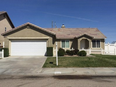 12793 Biscayne Avenue, Victorville, CA 92392 - #: 508229