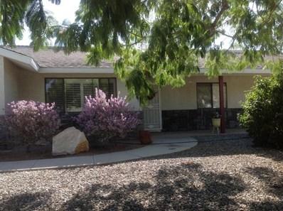 7115 Kenyon Avenue, Hesperia, CA 92345 - MLS#: 508548