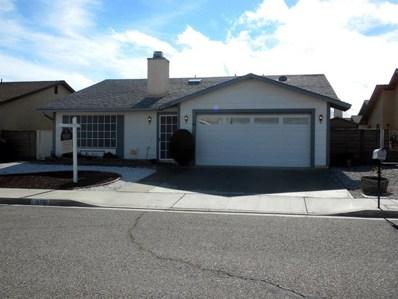 15795 Cedarwood Place, Victorville, CA 92395 - MLS#: 508596