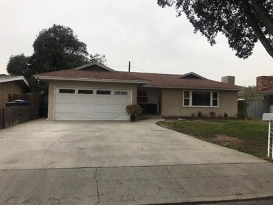 5737 Balboa Way, Riverside, CA 92504 - MLS#: 508612