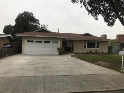 5737 Balboa Way, Riverside, CA 92504 - MLS#: 508612