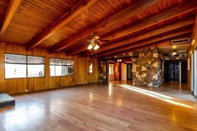 14314 Kiowa Road, Apple Valley, CA 92307 - MLS#: 508691