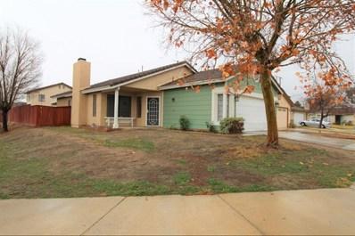 12347 Sandstone Circle, Victorville, CA 92392 - MLS#: 508805