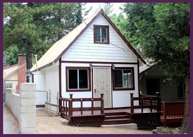 22821 Azalia Lane, Outside Area (Inside Ca), CA 92325 - MLS#: 508847