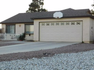 17776 Carson Circle, Adelanto, CA 92301 - MLS#: 509272