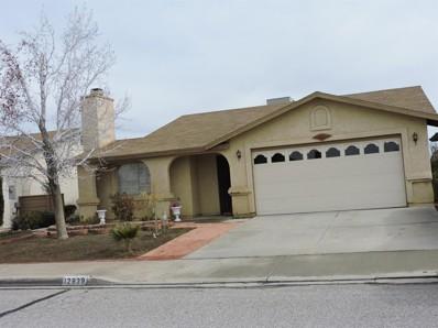 12939 Autumnwood Drive, Victorville, CA 92395 - MLS#: 509571