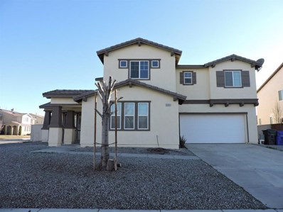 12315 Sycamore Street, Victorville, CA 92392 - #: 509660