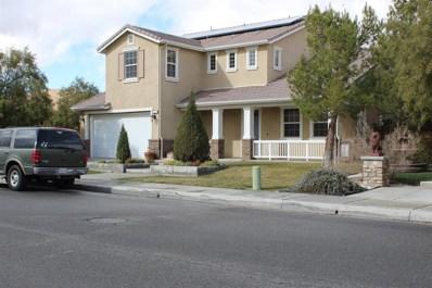12472 Osprey Lane, Victorville, CA 92392 - #: 509786
