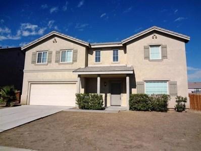 14640 Karen Drive, Victorville, CA 92394 - MLS#: 510101