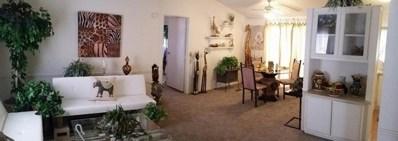 21621 Sandia Road UNIT 62, Apple Valley, CA 92308 - #: 510514