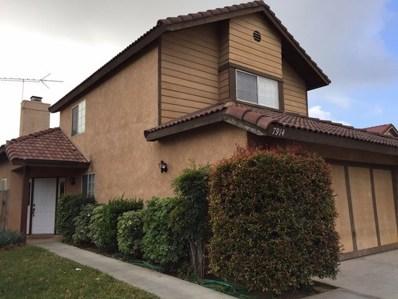 7914 Reagan Road, Riverside, CA 92509 - MLS#: 510930