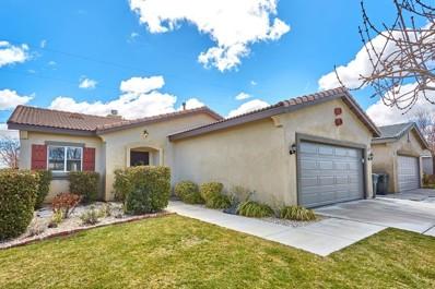 14729 Polo Road, Victorville, CA 92394 - MLS#: 510996