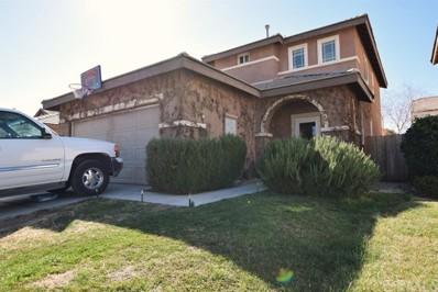 13843 Sunshine Terrace, Victorville, CA 92394 - #: 511002