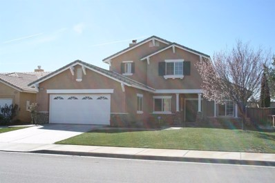 12313 Chacoma Way, Victorville, CA 92392 - #: 511042