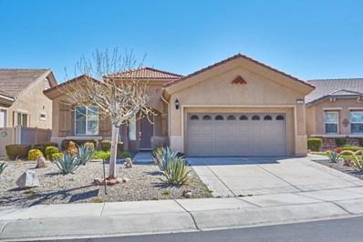 10361 Glen Oaks Lane, Apple Valley, CA 92308 - #: 511084