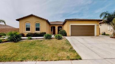 4305 Hernandez Street, Riverside, CA 92509 - MLS#: 511515