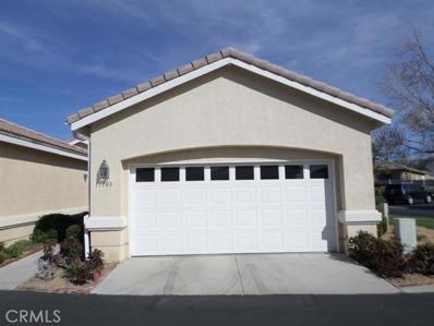 11103 Sandy Lane, Apple Valley, CA 92308 - #: 511603