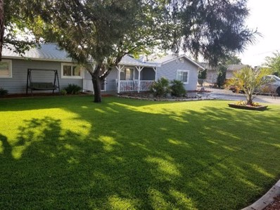8095 Minstead Avenue, Hesperia, CA 92345 - MLS#: 511884