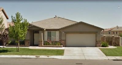 12426 Ava Loma Street, Victorville, CA 92392 - #: 511966