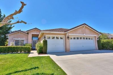 13231 Claremont Avenue, Victorville, CA 92392 - MLS#: 512061