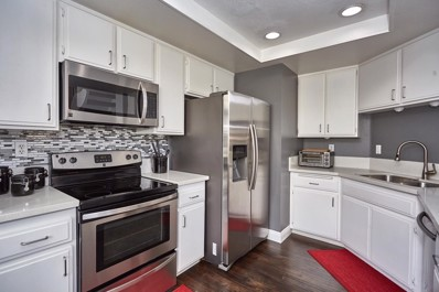 5722 E Stillwater Avenue UNIT 16, Orange, CA 92869 - MLS#: 512121