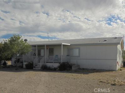 149497 Huasna, Big River, CA 92242 - MLS#: 512147