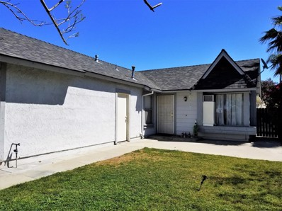 11579 Springoak Court, Fontana, CA 92337 - MLS#: 512212