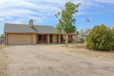 11850 Wapato Road, Apple Valley, CA 92308 - #: 512295