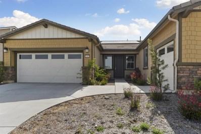 16968 Satsuma Avenue, Riverside, CA 92503 - MLS#: 512390