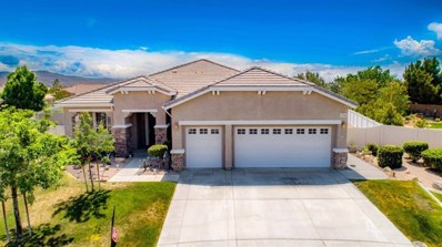 10588 Archerwill Road, Apple Valley, CA 92308 - #: 512792