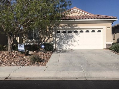 11165 Canora Court, Apple Valley, CA 92308 - #: 513095