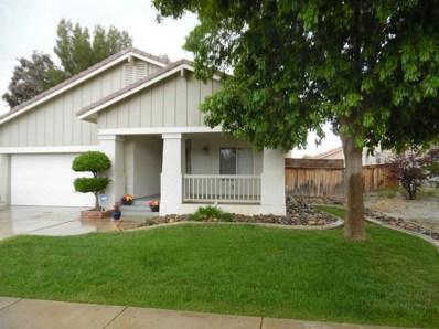 12849 Foley Street, Victorville, CA 92392 - #: 513208